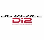 Shimano Dura-Ace Di2 | 11-Speed