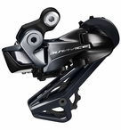 Shimano Dura-Ace Di2 R9150 Rear Derailleur | 11-Speed