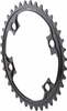 Shimano Dura-Ace 9000 42T Inner Chainring