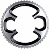 Shimano Dura-Ace 9000 54T Outer Chainring