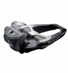 Shimano Dura-Ace PD-9000 Carbon Pedal