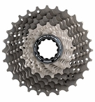 Shimano Dura-Ace R9100 Cassette | 11-Speed