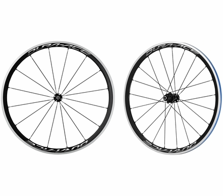 Shimano dura ace r9100 c40 review