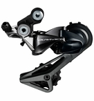 Shimano Dura-Ace R9100 Mechanical Rear Derailleur | 11-Speed