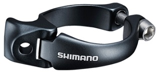 Shimano Dura-Ace R9150 Clamp Band Adapter