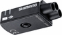 Shimano E-Tube Di2 3-Port A-Junction Box