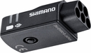 Shimano E-Tube Di2 5-Port Junction Box