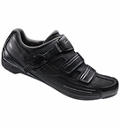 Shimano Men's RP3 Road Cycling Shoe