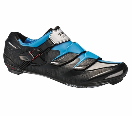 Shimano Men's SH-R241 Cycling Shoe