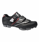 Shimano Men's SH-XC50 Mountain Bike Shoe