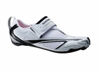 Shimano Men's TR60 Triathlon Shoe