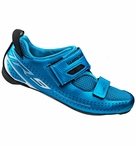Shimano Men's TR9 Triathlon Cycling Shoe