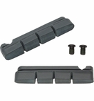 Shimano R55C4 Brake Pads for Carbon Rims