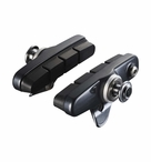 Shimano Road Brake Shoe Set