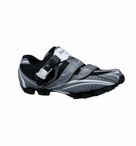 Shimano SH-M087 Mountain Bike Shoe