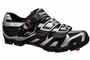 Shimano SH-M161g Mountain Bike Shoe