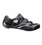 Shimano SH-R088 Road Cycling Shoe