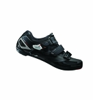 Shimano SH-R107 Road Cycling Shoe