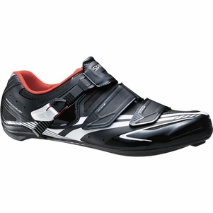 Shimano SH-R170 Road Cycling Shoe