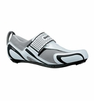 Shimano SH-TR31 Triathlon Shoe