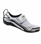 Shimano Unisex TR32 Triathon Cycling Shoe