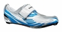 Shimano SH-TR51 Triathlon Shoe