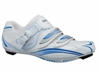 Shimano SH-WR61 Women's Road Shoe