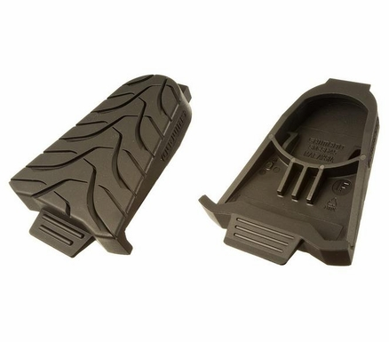 Shimano SM-45 Cleat Covers