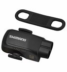 Shimano SM-EWW01 Di2 D-Fly Wireless Transmitter