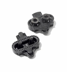 Shimano SPD Replacement Cleat