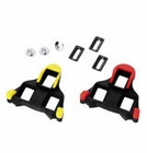 Shimano SPD-SL Replacement Cleats