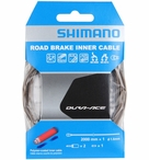 Shimano Stainless Road Brake Inner Cable