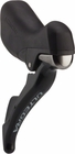 Shimano Ultegra 6800 11-Speed STI Lever Set