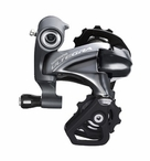 Shimano Ultegra 6800 11-Speed Short Cage Rear Derailleur
