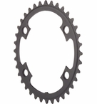 Shimano Ultegra 6800 36T Inner Chainring for 52T/36T or 46T/36T