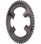 Shimano Ultegra 6800 50T Outer Chainring for 34T/50T