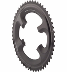 Shimano Ultegra 6800 52T Outer Chainring for 36T/52T