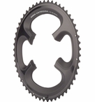Shimano Ultegra 6800 53T Outer Chainring for 39T/53T