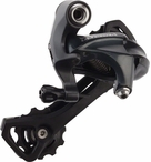 Shimano Ultegra 6800-GS Medium Cage Rear Derailleur | 11-Speed
