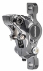 Shimano Ultegra Hydraulic Disc Brake Caliper