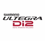 Shimano Ultegra Di2 | 11-Speed