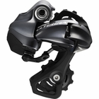 Shimano Ultegra Di2 | 6870-GS 11-Speed Rear Derailleur