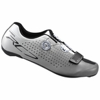 Shimano Unisex RC7 Road Cycling Shoe