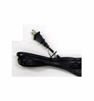 Shimano Universal Di2 Charger Cable
