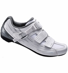 Shimano Women's RP3 Road Cycling Shoe