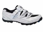 Shimano Women's SH-WM62 Mountain Bike Shoe