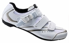 Shimano Women's SH-WR42 Cycling Shoes