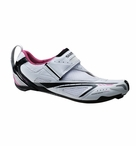 Shimano Women's T60 Triathlon Cycling Shoe