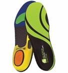 Shock Doctor Men's X-Active Insole