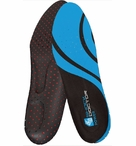 Shock Doctor Power Cycle Insole